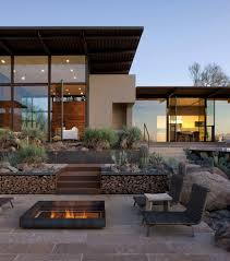 Outdoor Patio Designs Refreshing Outdoor Patio Designs For Your Backyard