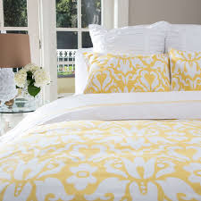Crane And Canopy Duvet Refreshing Bedroom Ideas Yellow Duvet Duvet And Duvet Sets