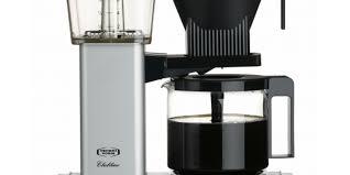 Kitchen Appliance 50 Best Coffee Makers U0026 Coffee Machine Reviews 2017