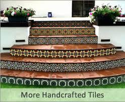 home and floor decor mexican tile mexicantiles mexican tile talavera tile