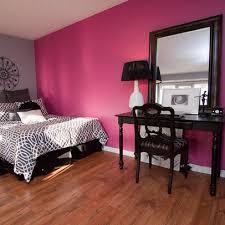 hot pink bedroom set hot pink bedroom furniture fuschia bedroom chair hot pink fine