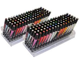 prismacolor marker set carpe diem store architecture hobby and crafting supplies