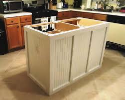 diy kitchen island with cabinets diy kitchen island with cabinets
