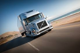 brand new volvo truck for sale wheeling truck center volvo truck truck sales parts service