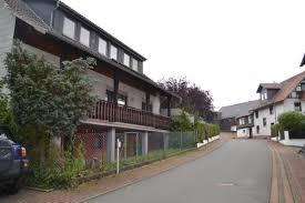 Zweifamilienhaus Zu Verkaufen Häuser Zum Verkauf Bromskirchen Mapio Net