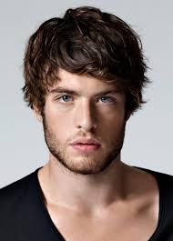 best mens hair styles for slim faces mens hairstyles round face best mens hairstyles for round faces