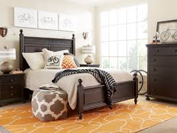 stanley furniture bedroom set stone leigh