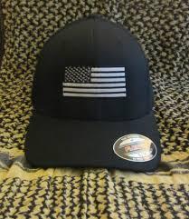 Black Flag Hat Dogs U0026 Guns Win A Free Us Flag Hat
