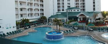Cocoa Beach Cottage Rentals by Last Minute Short Notice Specials Your Florida Vacation Rental