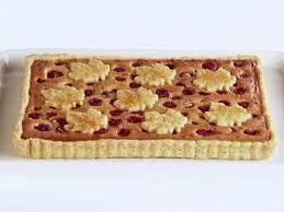 545 best giada de laurentiis recipes images on giada