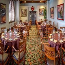 cala bella at rosen shingle creek private dining opentable