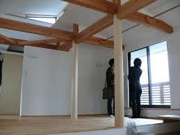interior wood paneling 1 best house design interior wood