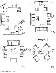 Bedroom Layout Planner Living Room Layout Great Home Design References H U C A Home
