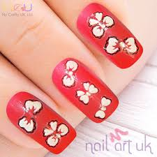 adhesive nail art stickers product categories nail art uk