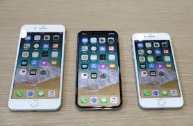 Where To Buy Maps Iphone 8 And Iphone X Best Uk Deals And Where To Buy The New