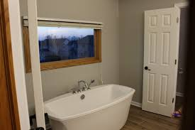bathroom redo ideas bathrooms design bathroom remodel utah bathroom remodel