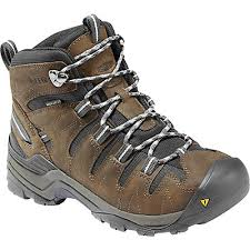 s outdoor boots in size 12 s hiking boots waterproof hiking boots