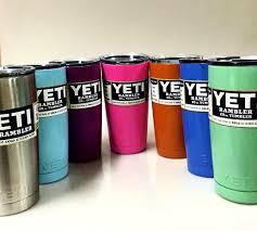 yeti cooler black friday best 20 yeti sale ideas on pinterest yeti cooler sale yeti