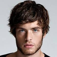 new haircuts and their names boy haircuts names good 179 best men s short hairstyles images on