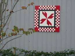 2746 best barn quilts images on pinterest barn quilt patterns