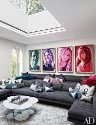 Home Theater Design Nyc 272 Best Home Home Theater Media Room Images On Pinterest