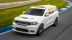 jeep srt8 prices jeep grand srt8 prices reviews and model information