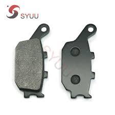 honda cbr 600 motorbike online buy wholesale honda cbr 600 f3 parts from china honda cbr
