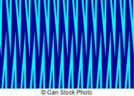 blue pattern background html simple blue striped pattern background set simple abstract