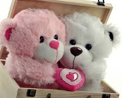 valentines day teddy bears 21 best valentines day images on day gifts
