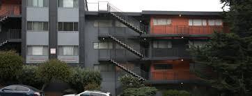 610 660 clipper apartments apartments in san francisco ca