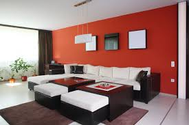 living room with red accents 60 stunning modern living room ideas photos designing idea