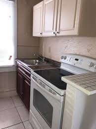 Kitchen Cabinets West Palm Beach Fl 600 49th St 3 For Rent West Palm Beach Fl Trulia