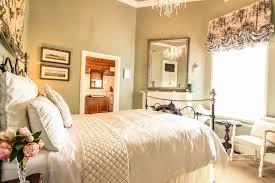 suite house heytesbury house bronte suite