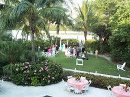 backyard wedding decoration ideas wedding pictures wedding