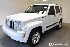used cars jeep liberty used jeep liberty for sale search 1 531 used liberty listings