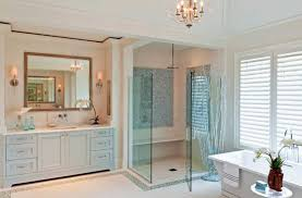 Bathroom Remodeling Tampa Fl Kitchen Remodel Tampa Kitchen Cabinets St Petersburg