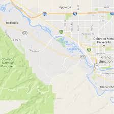 greater grand junction area real estate the christi reece