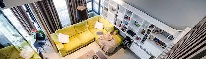 mk home design reviews proxy skopje mk reviews portfolio houzz