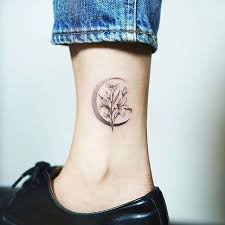 4797 best tattoos images on pinterest tattoo ideas tattoo