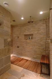 Bathroom Floor Rugs Overhead Shower Bathroom Contemporary With Bath Rug Bathroom
