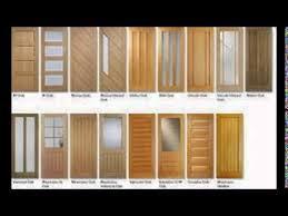 Interior Home Doors Interior Doors