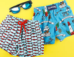 Gucci Clothes For Toddlers Boys Designer Clothes Boys Designer Shoes Childsplay Clothing