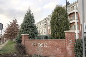 repton place condos