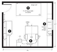 House Plans Nl by Room Room Floor Plan Designer On A Budget Fresh In Room Floor