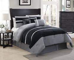 bunk bed medium size of bunk bedsdouble bunk beds amazing