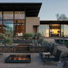 Patio Fire Pit Designs Ideas 70 Outdoor Fireplace Designs For Men Cool Fire Pit Ideas