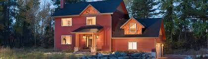 heritage home design inc montana heritage home builders inc columbia falls mt us 59912