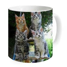 Cute Animal Mugs by Compare Prices On Mugs Print Cat Online Shopping Buy Low Price