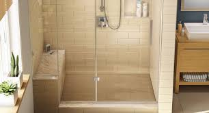 shower shower stall replacement loving replace bathroom shower