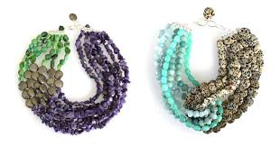 south jewellery designers south jewellery designer kirsten goss gems